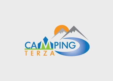 Camping Terza