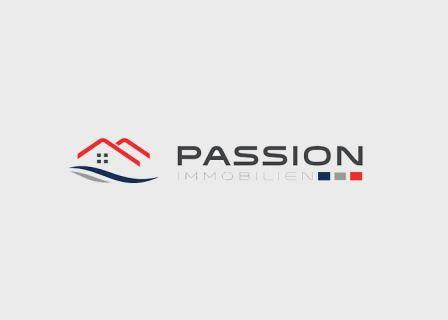 Passion Immobilien